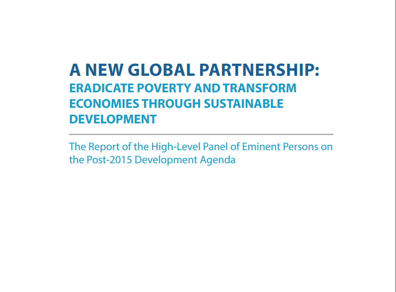 http://www.wrsc.org/doc/new-global-partnershiperadicate-poverty-and-transform-economies-through-sustainable-development